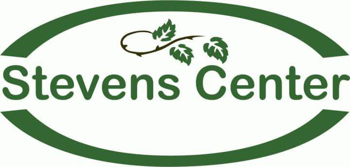Stevens Center