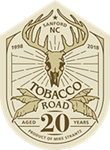 Tobacco Road 1