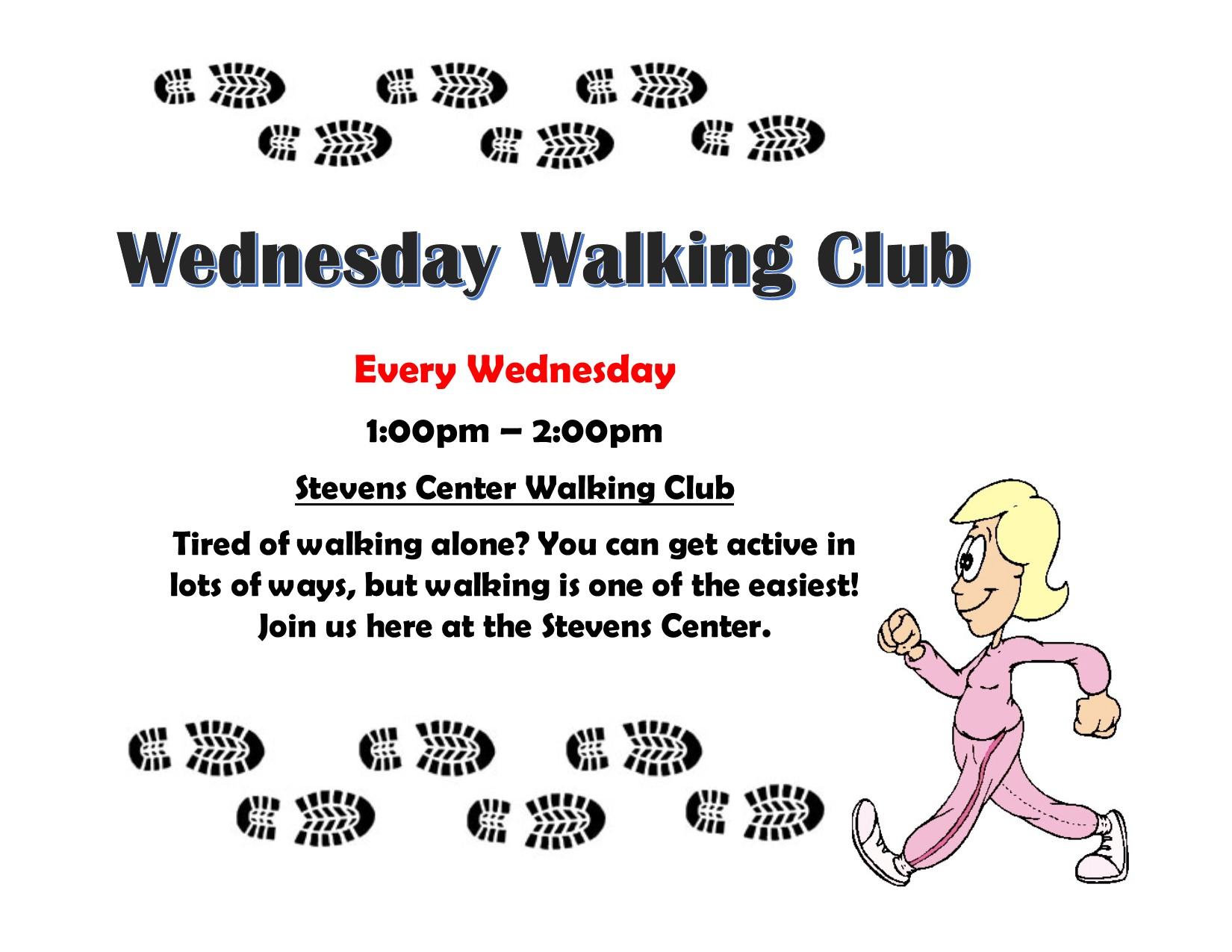 walking club.jpeg