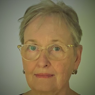Gail N. Brown